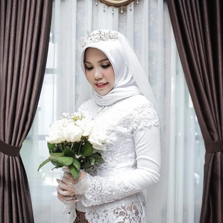 mireasa din indonezia