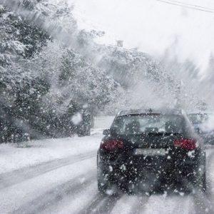 vremea-16-noiembrie-2018-vreme-deosebit-de-rece-i