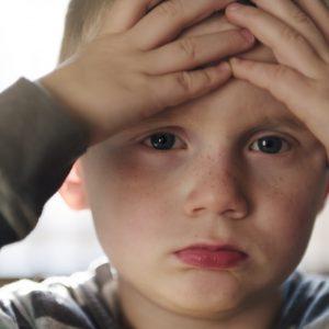 care-sunt-efectele-bullyingului-pe-termen-lung