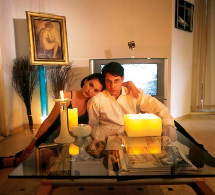 """Andreea Esca, dezvăluiri incendiare despre prima noapte de dragoste: """"Mi-a spus că nu mai putem fi împreună dacă nu mă culc cu el"""""""