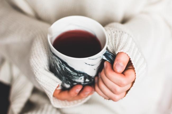 5 obiceiuri bune pe care să le reiei după sărbătorile de iarnă