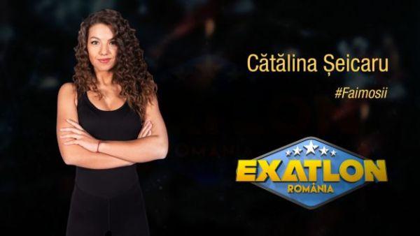 Cine sunt Faimoșii care vor participa în cel de al treilea sezon al emisiunii Exatlon