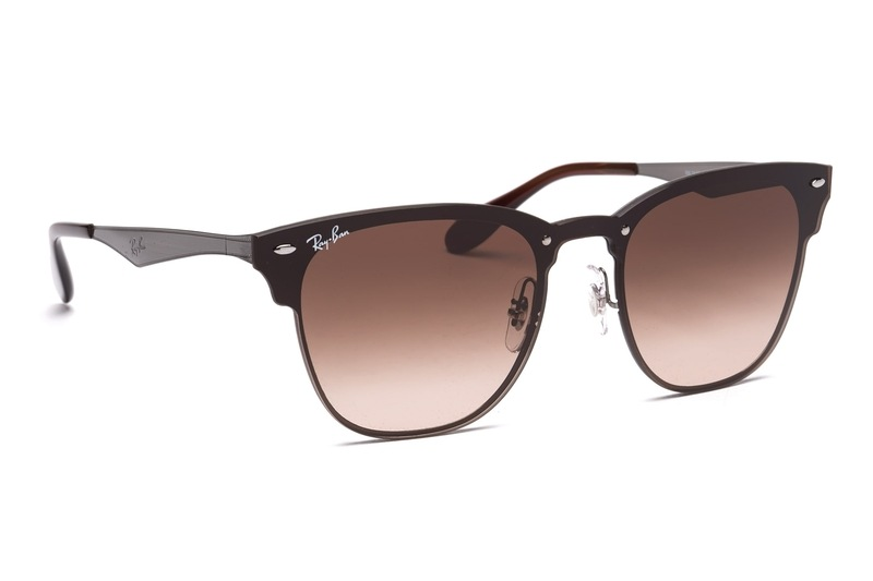 (P) Cum alegi cei mai buni ochelari de soare Ray-Ban