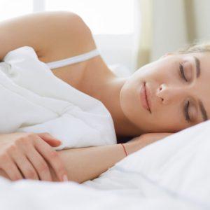 p-4-sfaturi-utile-pentru-un-somn-mai-bun-pe-timpul-nopi