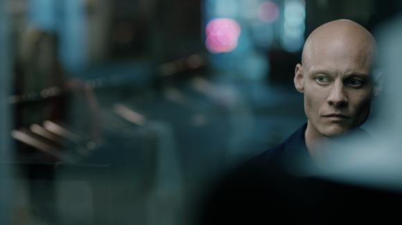 """ADINA PINTILIE despre """"Touch Me Not"""", un film-dialog despre tema intimității"""