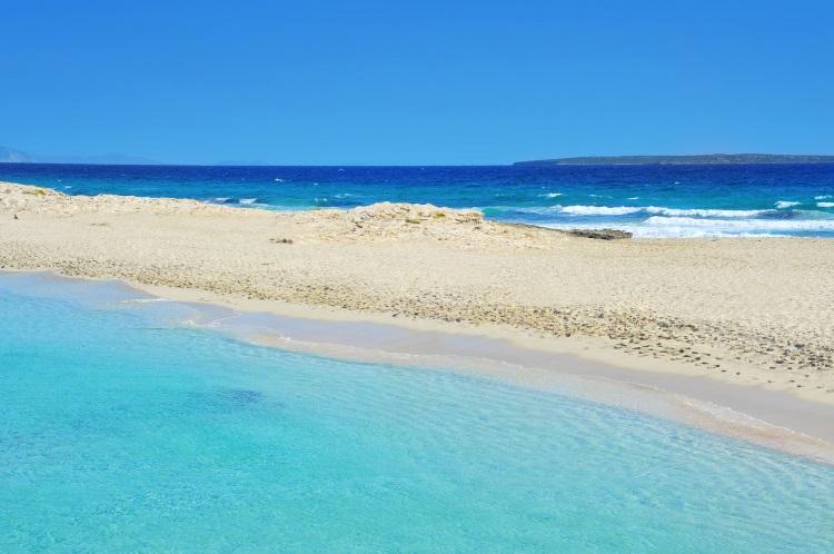 Playa de Ses Illetes, top 5 cele mai frumoase plaje din europa