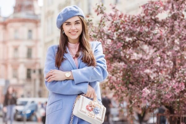4 piese vestimentare de care ai nevoie primăvara asta, ușor de asortat cu ce ai deja în garderobă