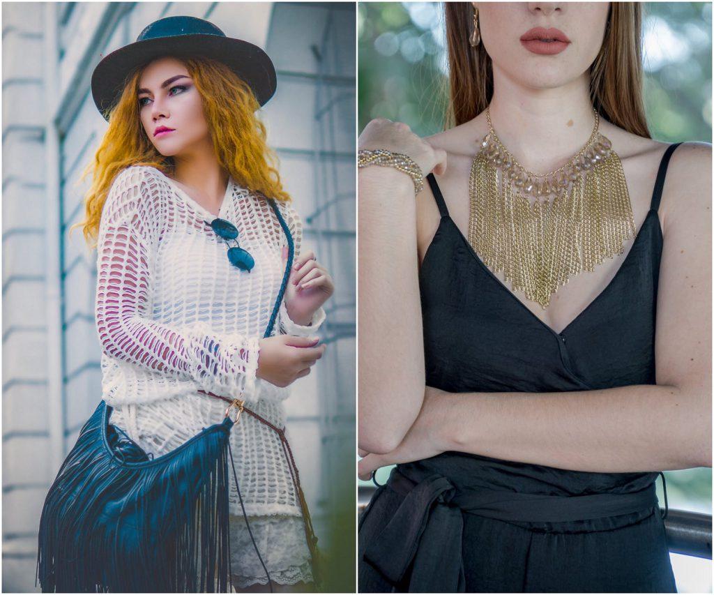 (P) Primăvara 2019: cele mai cool tendințe în modă