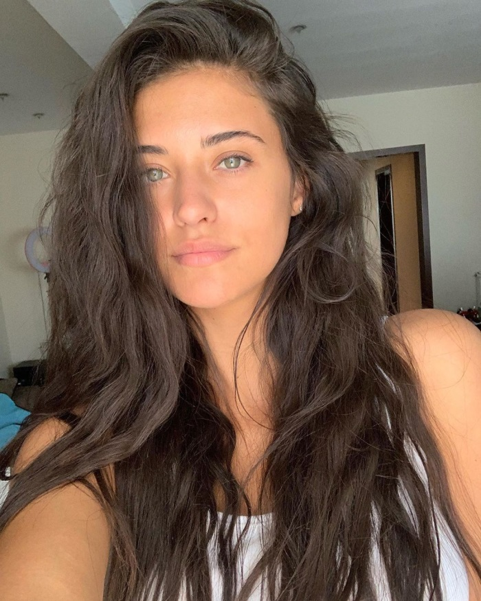 Antonia nemachiata