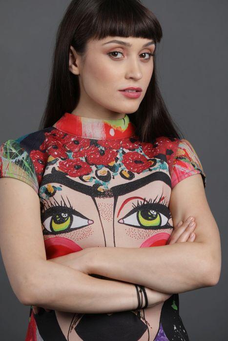 Cine sunt noii jurați ai emisiunii Vocea României
