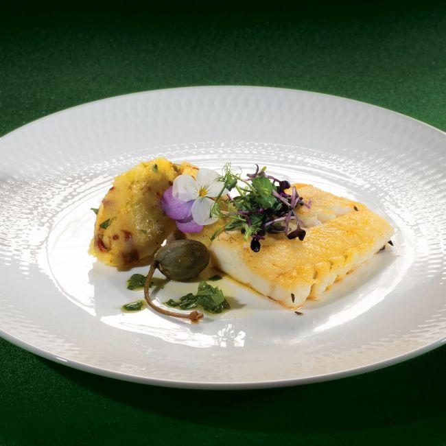 """Chef Sorin Bontea lansează """"Rețete fără frustrări pentru persoanele cu gută"""""""