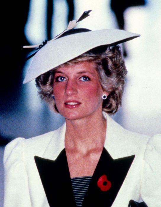 Ultimele cuvinte spuse de Prințesa Diana unui paramedic care a încercat să o salveze