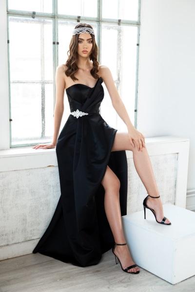 Ce rochii nu ar trebui să îți lipsească din garderobă