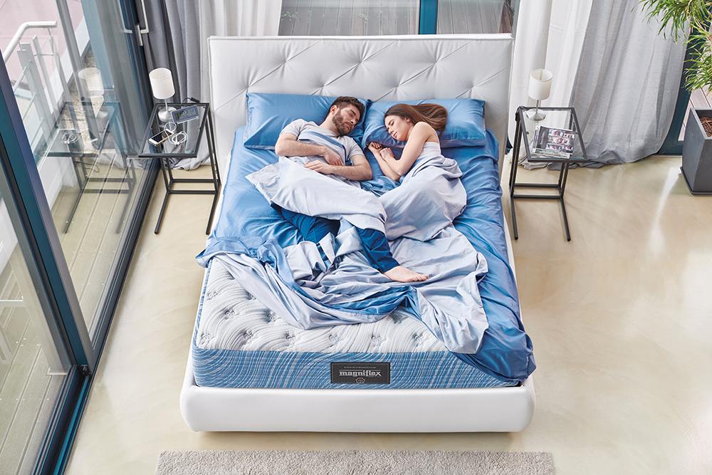 (P) Asigură-ţi un somn liniştit pe tot parcursul nopţii cu perna potrivită