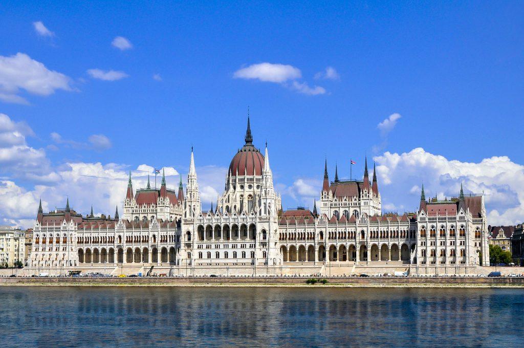 unica. Circuit Revelion Budapesta-Viena. ET.18.10 (1)