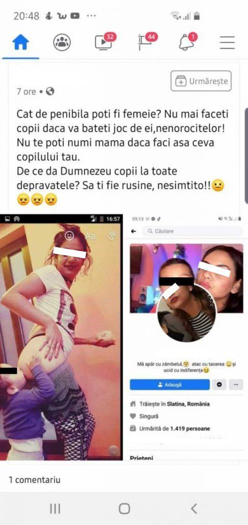 mama facebook