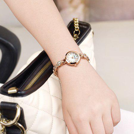 (P) Ceasuri de damă care se potrivesc oricărei ținute