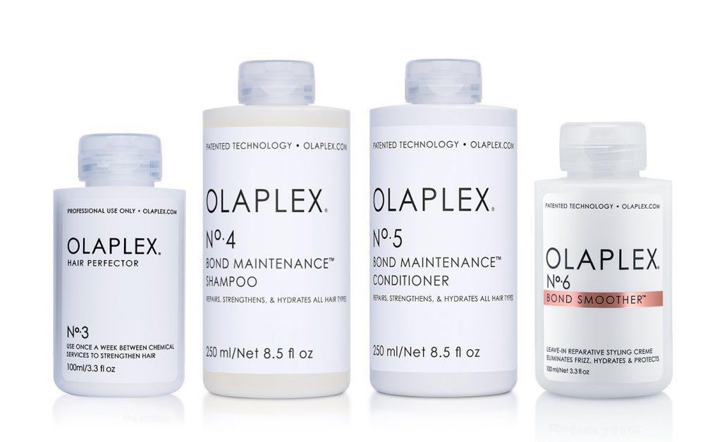 (P) Cauzele deteriorării părului și o soluție inovatoare de tratament