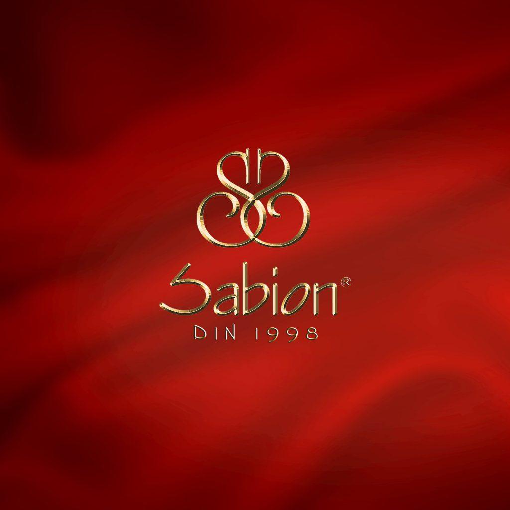 (P) Sabion lansează o nouă colecție: Facerea – verighetele care arată motivele tradiționale și spirituale românești de la baza Genezei