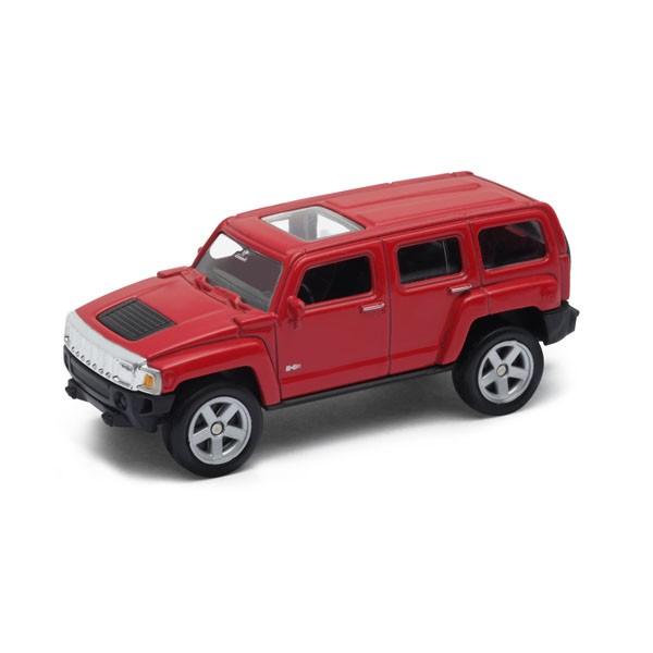 Fă-ți copilul fericit cu mașini de colecție!