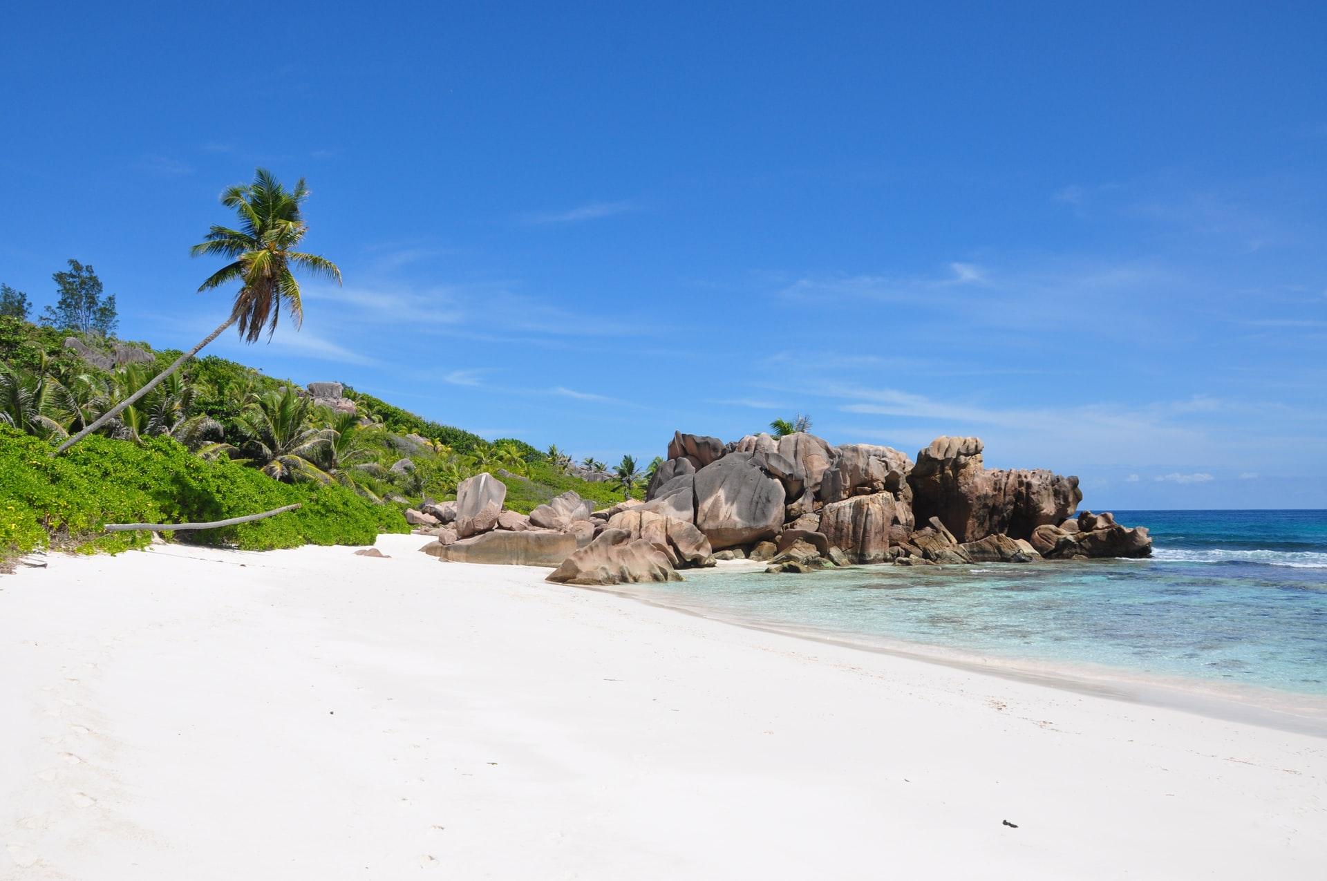 (P) Destinaţii exotice pentru o vacanţă de neuitat