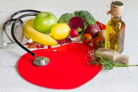 dieta mediteraneeană una dintre dietele de slăbit bune pentru inimă și imunitate