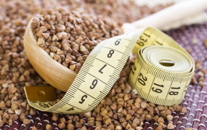 Dieta Oshawa promite energie, putere și un trup mai sănătos!