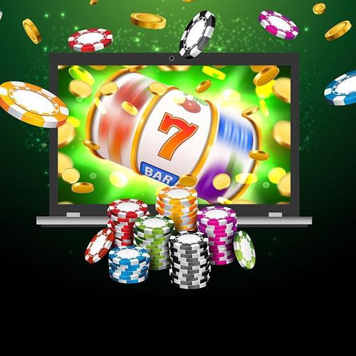 (P) Lucruri pe care trebuie să le ştii despre cazinourile online