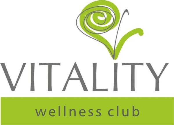 (P) Vitality Club lansează campania de CSR foreveRUN, un tribut adus vârstnicilor afectați de singurătate, imobilitate fizică, boli cronice sau lipsuri materiale