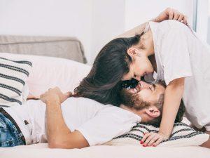 cum pierdeți grăsimea de burtă în două săptămâni pierderea în greutate și mirosul armpit